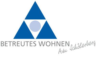 Pflegedienst Hagen Paul Logo Betreutes Wohnen Am Schölerberg