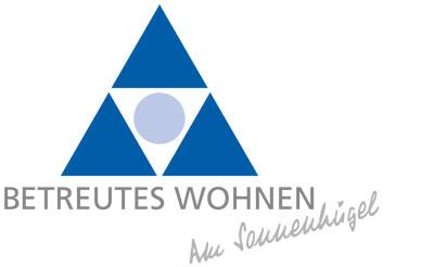 Pflegedienst Hagen Paul Logo Betreutes Wohnen Am Sonnenhügel