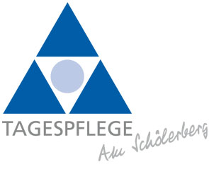 Pflegedienst Hagen Paul Logo Tagespflege Am Schölerberg