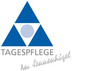Pflegedienst Hagen Paul Logo Tagespflege Am Sonnenhügel