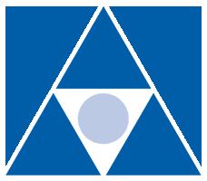 Pflegedienst Hagen Paul Logo ohne Schrift