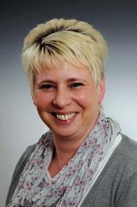 Ulrike Keim