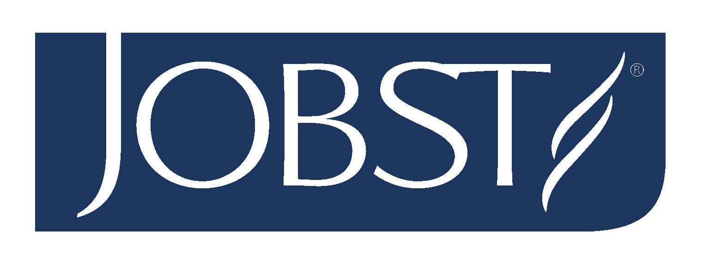 Link zur Homepage der BSN-Jobst GmbH